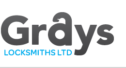 Grays Locksmiths Ltd Derby